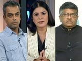 Video: The NDTV Dialogues: Digital India - Transforming India