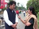 Videos : व्यापमं घोटाले में राज्यपाल की भी भूमिका : व्हिसलब्लोअर आनंद राय
