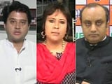 Video : The Vyapam Mystery Deaths: Is the Cover Up Worse Than the Crime?