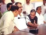 Video : बिहार विधान परिषद चुनाव में बीजेपी गठबंधन ने मारी बाजी
