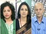 Video : बड़ी खबर : मोदी-नवाज़ मुलाक़ात से सुधरते भारत-पाक संबंध