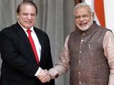 Video : खबरों की खबर : भारत-पाक के बनते बिगड़ते रिश्ते