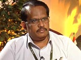Video : India to Join ICBM Club Soon