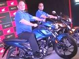 Video: भारतीय बाजार में हौंडा की लीवो बाइक लौंच