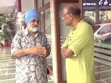 Video : एक दम से बाजार खोलना ठीक नहीं : आहलूवालिया