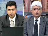 Video : Private Sector Banks In Better Position to Raise Capital: Nipun Mehta