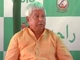Videos : 27 जुलाई को जातिगत गिनती के मुद्दे पर आरजेडी का बिहार बंद