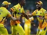 Videos : इंडिया 7 बजे : अब कहां जाएंगे चेन्नई सुपर किंग्स और राजस्थान रॉयल्स के खिलाड़ी?