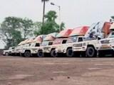 Video: खबरों की खबर : बिहार में बिजेपी का चुनाव प्रचार शुरू, गांव-गांव में घूमेंगे 160 हाईटेक रथ