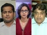 Video : TERI Chief RK Pachauri Allowed to Resume Work