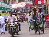 Video: आसाराम मामला : एक के बाद एक तीन गवाहों की मौत, ज़्यादातर हमलावर बाइक पर आए