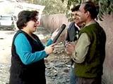 Video: <i>Chhupa Rustam Mantra</i>: Laugh More