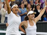 Video: Past, Present and Future of Indian Tennis
