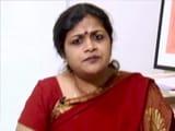 Video: फिट रहे इंडिया : फायब्रॉयड की समस्या और इसका इलाज