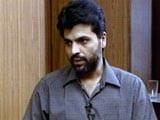 Videos : इंडिया 7 बजे : सुप्रीम कोर्ट में याचिका खारिज, नागपुर जेल में बंद याकूब को 30 को होगी फांसी