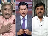 Video : Politics of Disruption: BJP Getting Taste of its Own Medicine?