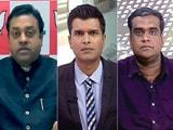 Video: न्यूज प्वाइंट : संसद में दूसरे दिन भी हंगामा, इस्तीफ़ा दो बनाम चर्चा करो