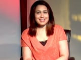 Video: फिट रहे इंडिया : फल कितना खाएं, कैसे खाएं और कब खाएं