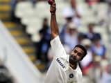 Videos : श्रीलंका दौरे के लिए अमित मिश्रा की चार साल बाद टीम इंडिया में वापसी