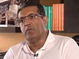 Video: फिट रहे इंडिया : स्पोर्ट्स इंजरी क्या है और इससे कैसे बचे रह सकते हैं