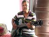 Video : मिलिए मुंबई के एक 'गिटारिस्ट' ऑटोवाले से...