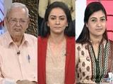 Video: मुकाबला : केजरीवाल बनाम दिल्ली पुलिस