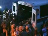 Video: न्यूज़ प्वाइंट : गुरदासपुर हमले के पीछे के कुछ अनसुलझे सवाल