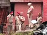 Video : नेशनल रिपोर्टर : कैसे दीनानगर पहुंचे आतंकी
