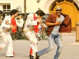Video : Ajay Devgn to Produce a Dance-Based Film?