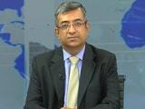 Video : Bank of Baroda Q1 Better Than Expectation: Hemindra Hazari