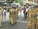 Video : Yakub Memon's Body Taken to Mumbai, Handed Over to Family