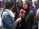 Video : A Young Math Teacher's Tribute To President APJ Abdul Kalam