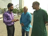 Video: Walk The Talk With Victims of 1993 Mumbai Blasts and Riots