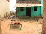 Video : रेप के आरोपी की हत्या, बाल्मीकि बस्ती में सन्नाटा
