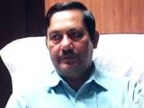 Videos : जलसंसाधन मंत्रालय की कंपनी एनपीसीसी की भर्तियों में बड़े पैमाने पर फर्जीवाड़ा
