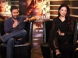 Video: There Will Always be a Need for Actors of Every Age: Tabu