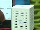 Video : Smartphone Accessories Galore