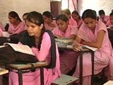 Video: The Story of a Turnaround in Faridabad's Government Girls High Secondary School