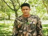 Video: Save Our Tigers: Explore Bandipur With Anil Kumble
