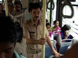Video : किस काम के हैं डीटीसी बसों के मार्शल?
