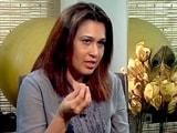 Video: फिट रहे इंडिया : जानें अनार के फायदों के बारे में