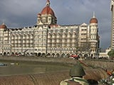 Video : Every Claim of India About 26/11 Backed by Man Who Headed Pak Probe