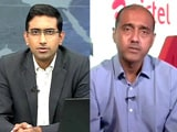 Video : Bharti Airtel Launches Pan-India 4G Services
