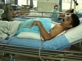 Video : '30 Minutes of Terror': Survivors Recount Attack in Udhampur