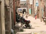 Video : This is the Home in Pakistan of Captured Terrorist Naveed