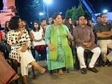Video: Kolkata's Agenda: Is 'Poriborton' Here?