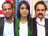 Video : प्रॉपर्टी इंडिया : भूमि बिल पर नए सरकारी रुख़ का क्या होगा असर?