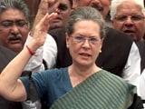 Videos : खबरों की खबर : कांग्रेस का नया वार, सोनिया ने कहा- ड्रामेबाज़ हैं सुषमा स्वराज