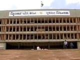 Video : Gujarat Frames Rules to Make Voting Mandatory in Civic Polls