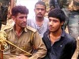 Video : इंडिया 9 बजे : कश्मीर में आतंकी नावेद को पनाह देने वाले गिरफ़्तार